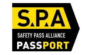 spa-passport